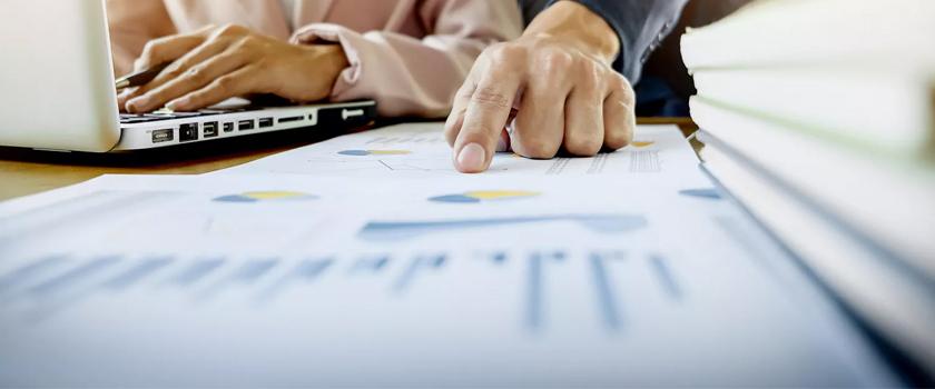 An-online-learning-marketplace-value-$5-billion