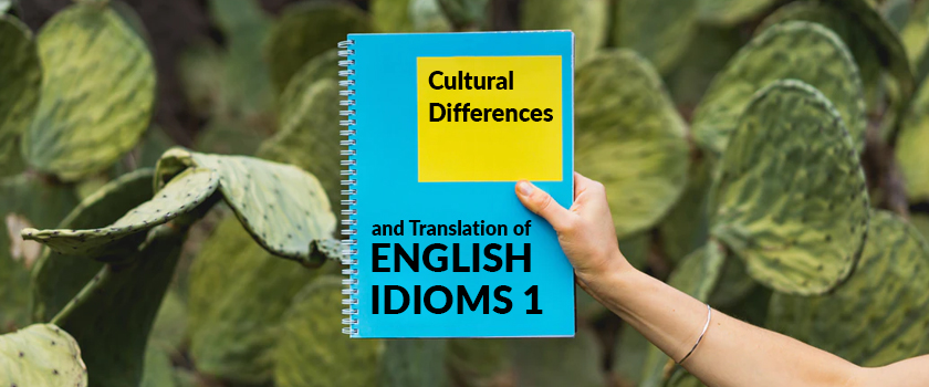 Cultural-Differences-and-Translation-of-English-idioms(1)