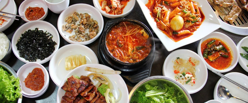 Korean-cuisine-(iii)-—-Fish-and-seafood