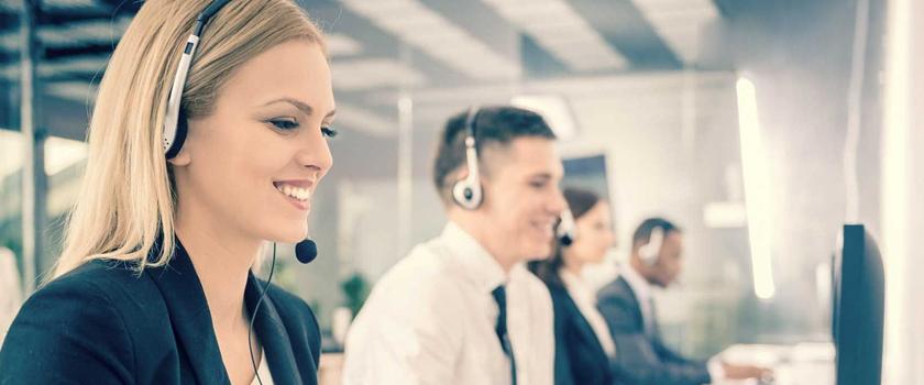 Making-preparation-for-Telephone-Marketing