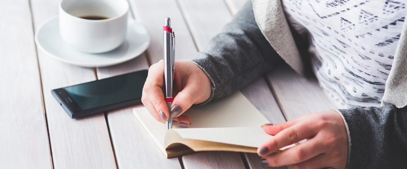 Ten-Ways-to-Excellent-Business-Writing-1