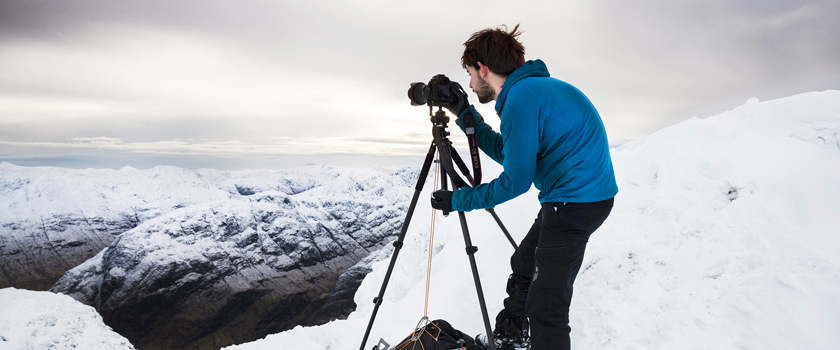 Tips-On-Holding-The-Camera