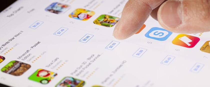 iPhone-App-Turns-User-Location-into-Language-Classroom