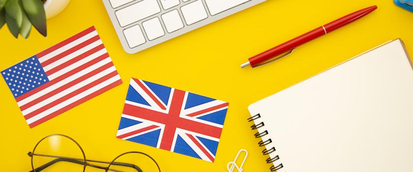 three-principal-steps-of-translation