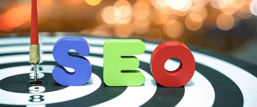 Activity-or-Performance-Based-Charge-for-SEO