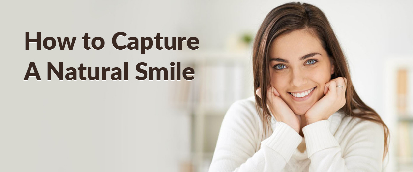 How-to-Capture-A-Natural-Smile