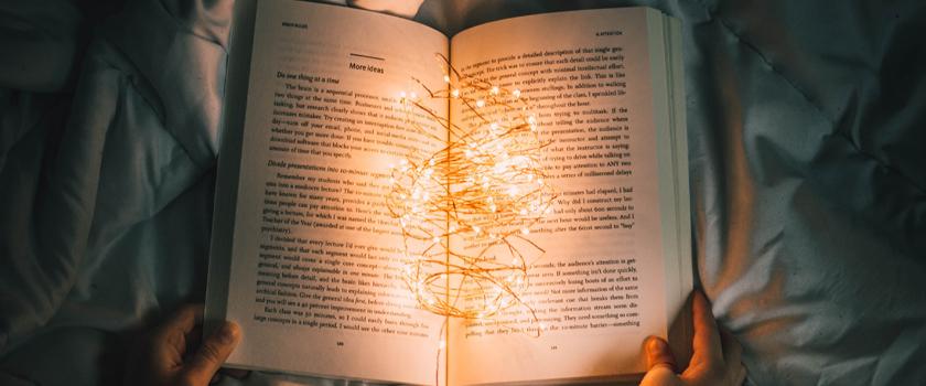 Keep-improved-through-reading