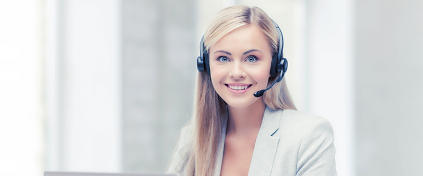 Sales-Communication