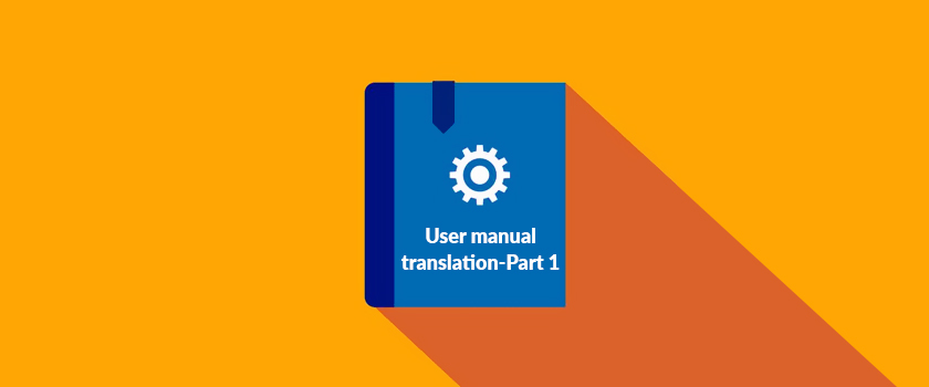 User-manual-translation-Part-1