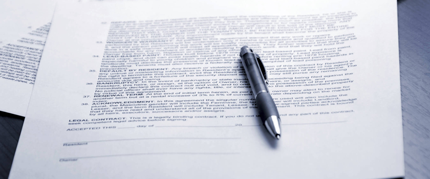 Words-Translation-in-E-C-Legal-Documents
