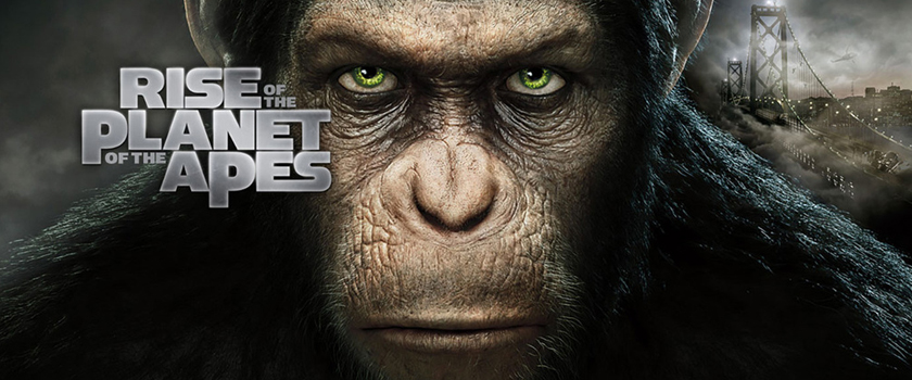 About-the-Rise-of-the-Planet-of-the-Apes