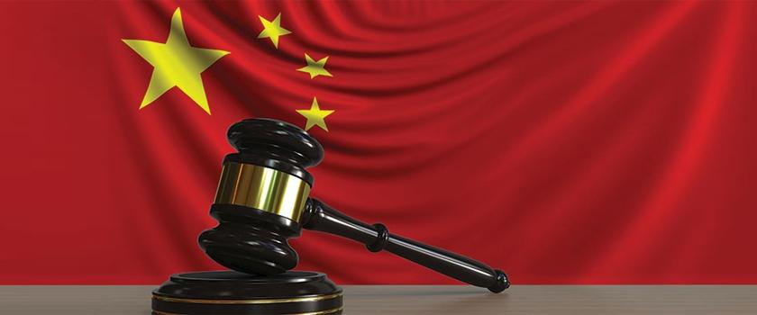 Differences-Of-Legal-Translations-Between-Hong-Kong-And-Mainland-China-Ⅱ