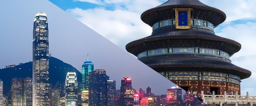 Differences-of-Legal-translations-between-Hong-Kong-and-Mainland-China