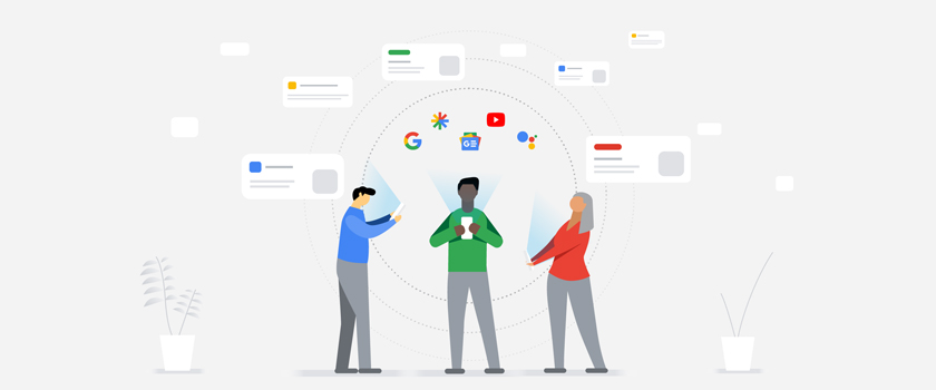 Google-Changes-Search-Algorithm-to-Make-Results-More-Timely-or-realtime