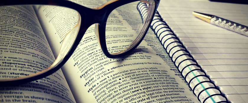 How-to-improve-readability-of-your-translation