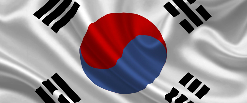 Irregular-inflexion-in-Korean-(I)