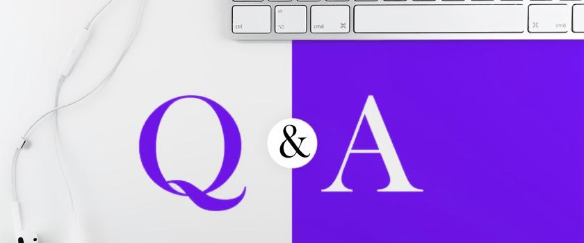 Q-&-A-–-Multilingual-Website-Translation