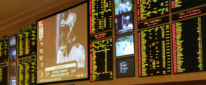 Sharing-Some-Vocabularies-of-Sports-Betting-(1)