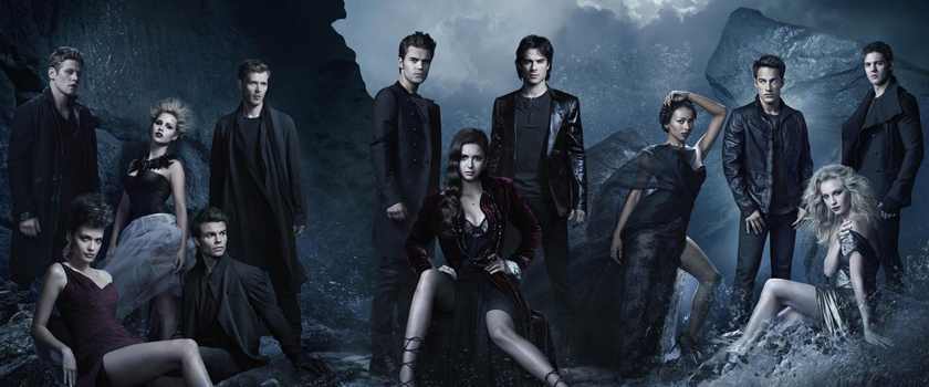 Some-feeling-after-watching-Vampire-Diaries