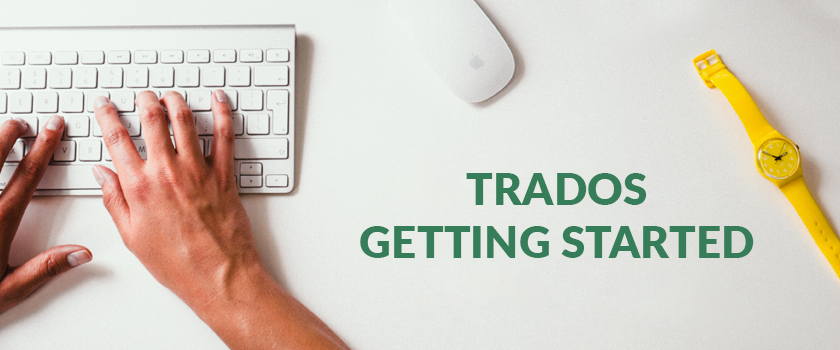 Trados_Getting-Started