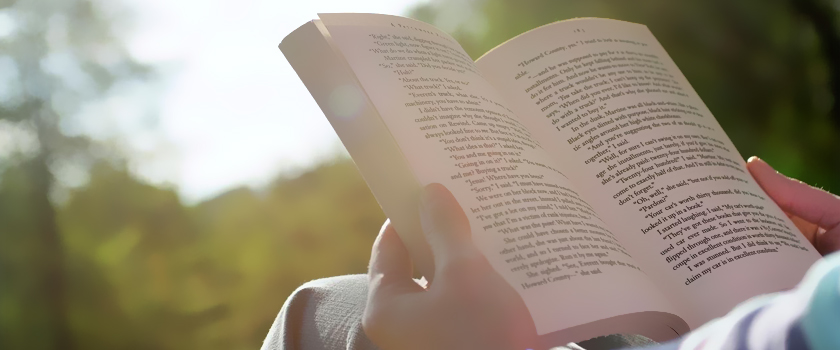 reading-skill
