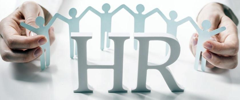 1.-HR-Management-Policy-Framework-and-Employment-Legislation