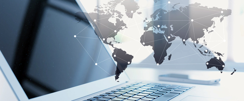 6-Easy-Steps-to-Website-Localization