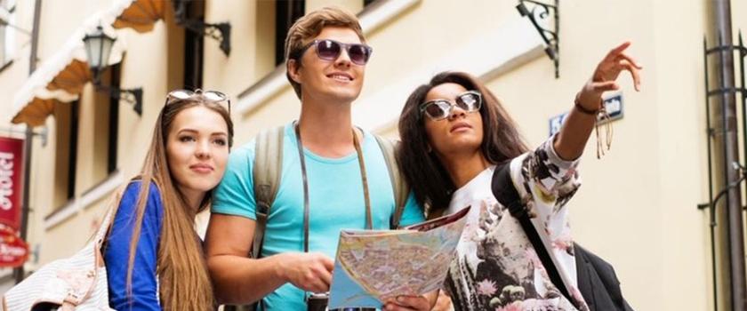 Brief-of-Tourism-English