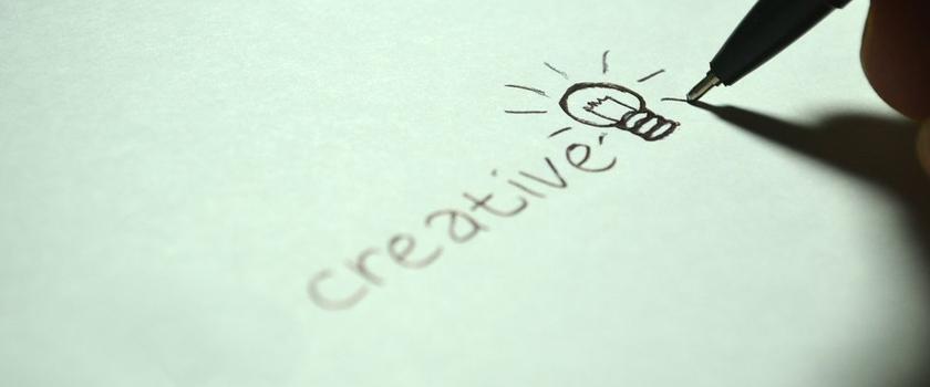 Creative-Translation-(for-CS-EN-Translation)