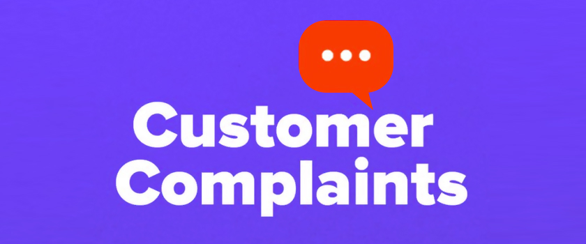Email-example-sharings-in-handling-customer-complaints-part-1