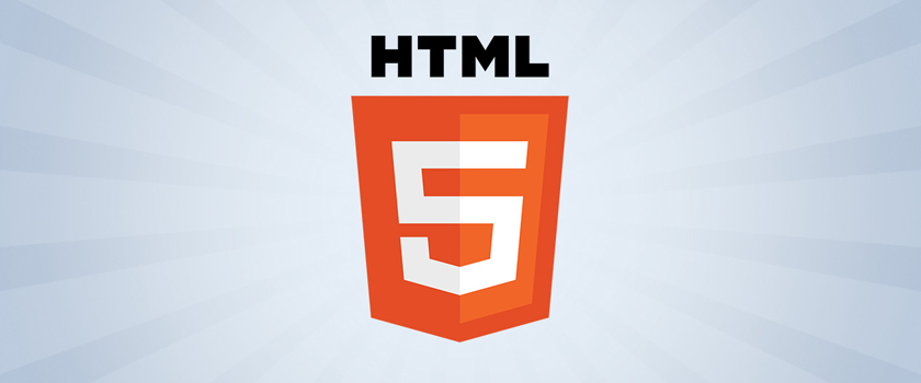 Getting-Started-Using-HTML5-Boilerplate