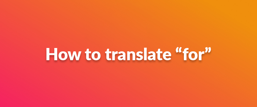 How-to-translate-for