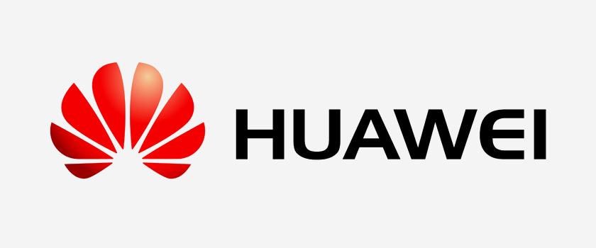 Huawei-Representative-Visited-CCJK