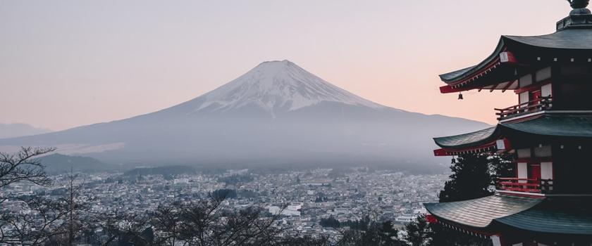 Japanese-context