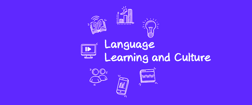 Language-Learning-and-Culture