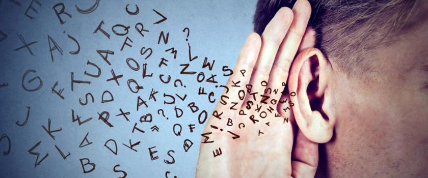 Learn-to-listen