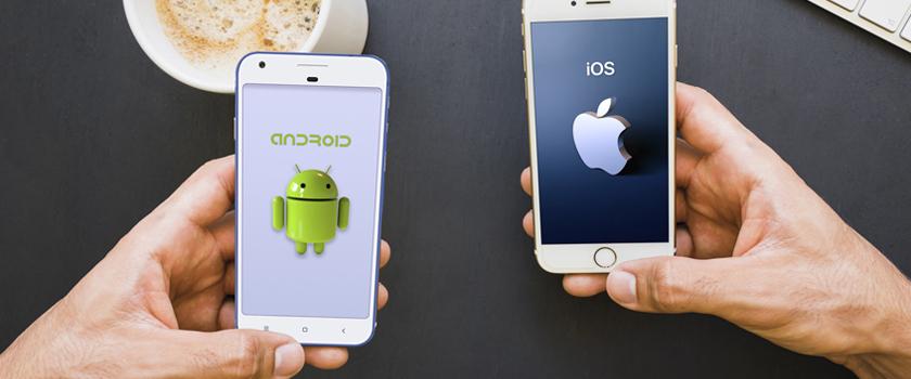 Naming-of-Mobile-Phones