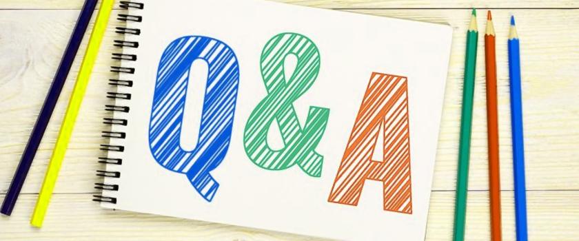 Q-&-A–-Magento-Website-Design㈠