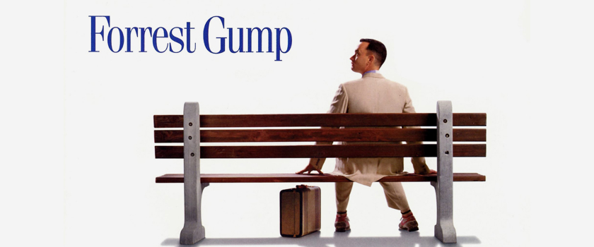 Review-of-the-Film-Forrest-Gump
