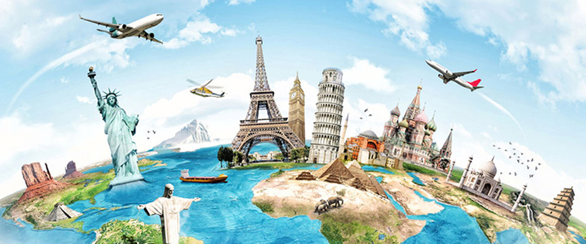 The-distinctive-features-of-tourism-translation