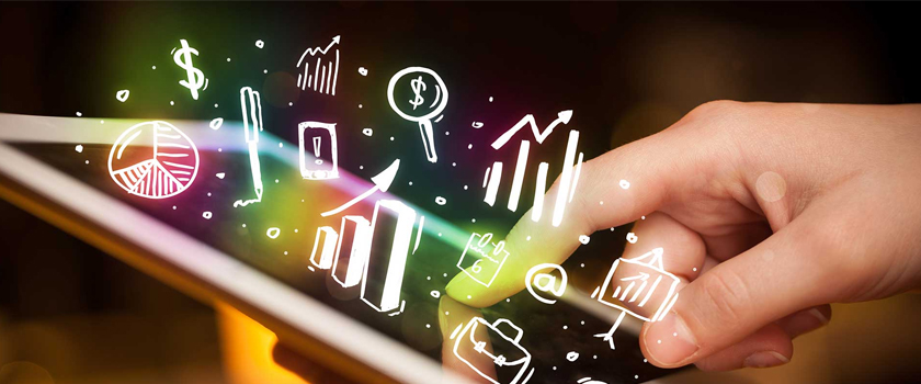 Translation-Marketing-Trend-Online-Translation-Services