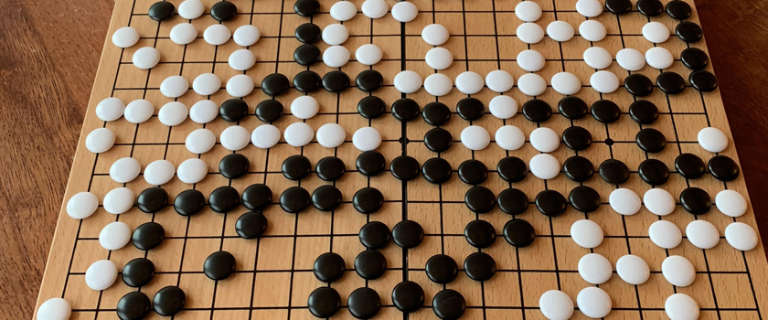 White-Vengeance-and-Weiqi-Method