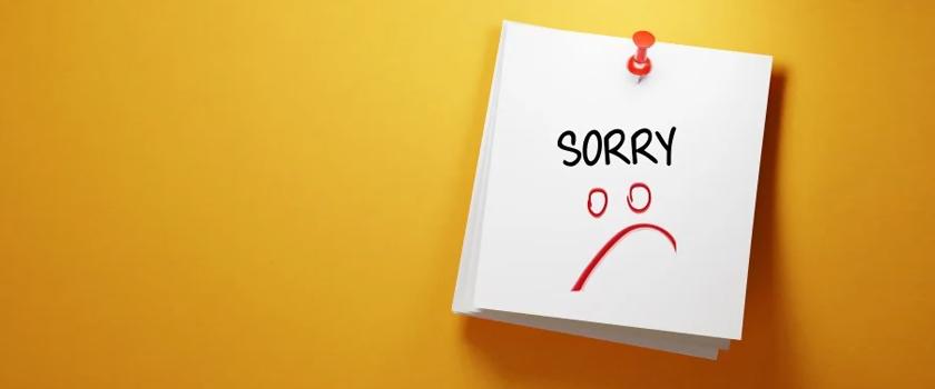 different-attitude-towards-apology