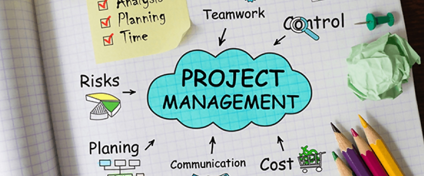 5-Stages-of-Project-Management