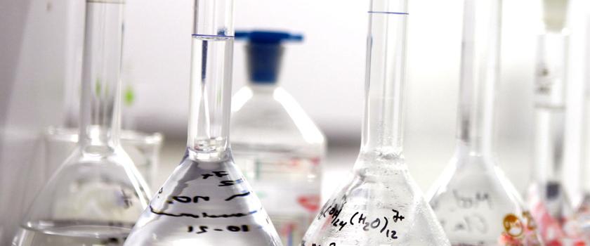 CCJK—Your-Chemical-Translation-Partner