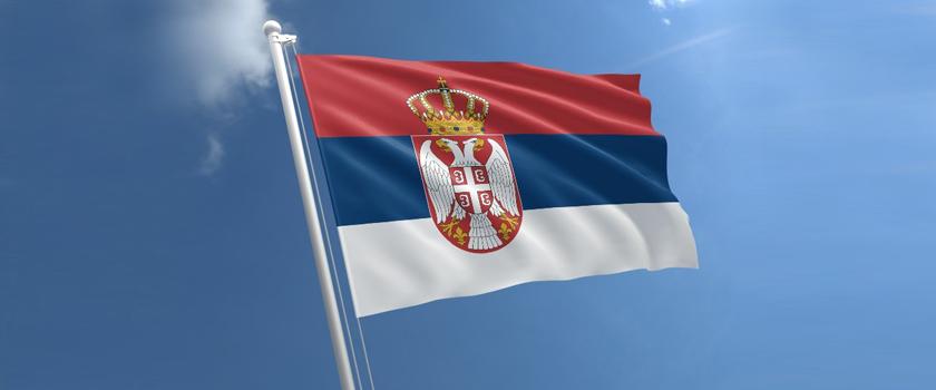 CCJK,-YOUR-TRANSLATION-PARTNER-OF-SERBIAN
