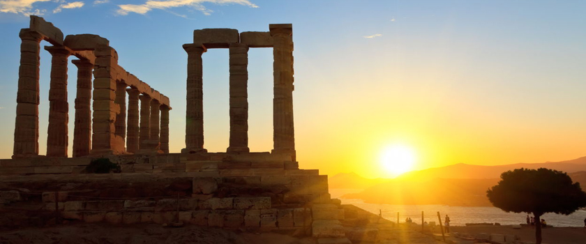 Greek-Summary