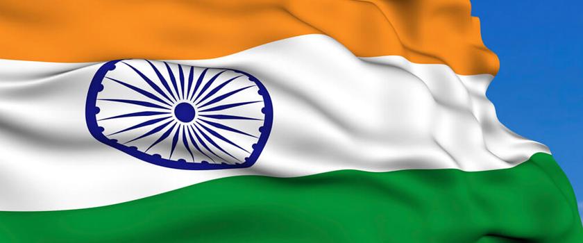 Hindi-Introduction