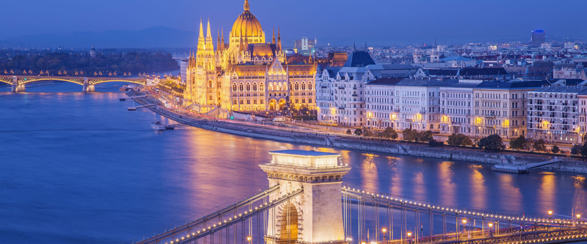 Language-Service-in-Hungary