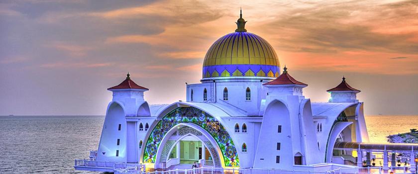 Malay-Language-Service